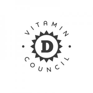Vitamin-D-Council